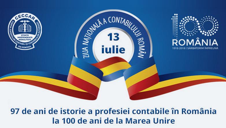 Lugoj Expres Ziua Națională a Contabilului, sărbătorită de Filiala CECCAR Timiș ziua contabilului reuniune festivă profesie eveniment decret regal contabilitate CECCAR Timiș