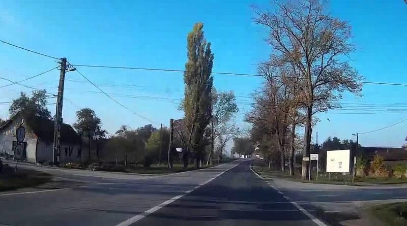 Lugoj Expres Minoră dispărută din județul Cluj, găsită în Timiș! Fata a fugit de acasă cu iubitul tânără dispărută Nădașu minoră Făget Dumbrava dispărută dată în urmărire Cluj adolescentă