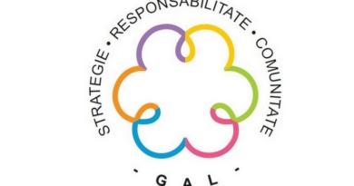 """Lugoj Expres Grupul de Acțiune Locală """"Strategie Responsabilitate Comunitate pentru Municipiul Lugoj"""" - proiect aprobat de 1,1 milioane de lei proiecte aprobate proiect primăria lugoj Lugoj grupul de acțiune locală GAL fonduri europene finanțare dezvoltare"""