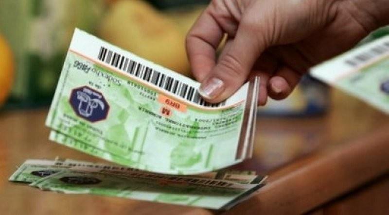 Lugoj Expres Sprijin financiar pentru lugojenii cu venituri mici venituri mici tichete sociale sprijin prestații sociale pensionari Consiliul Local Lugoj cereri