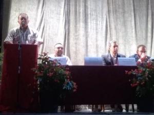 Lugoj Expres Revoluționarii din Banat au un Centru Regional de Cercetare și Comunicare, la Lugoj revoluționari revoluție IRRD Institutul Revoluției Române din Decembrie 1989 cercetare Centrul Regional de Cercetare şi Comunicare Lugoj centru IRRD Asociaţia 16-21 Decembrie 1989 Lugoj   Lugoj Expres Revoluționarii din Banat au un Centru Regional de Cercetare și Comunicare, la Lugoj revoluționari revoluție IRRD Institutul Revoluției Române din Decembrie 1989 cercetare Centrul Regional de Cercetare şi Comunicare Lugoj centru IRRD Asociaţia 16-21 Decembrie 1989 Lugoj   Lugoj Expres Revoluționarii din Banat au un Centru Regional de Cercetare și Comunicare, la Lugoj revoluționari revoluție IRRD Institutul Revoluției Române din Decembrie 1989 cercetare Centrul Regional de Cercetare şi Comunicare Lugoj centru IRRD Asociaţia 16-21 Decembrie 1989 Lugoj   Lugoj Expres Revoluționarii din Banat au un Centru Regional de Cercetare și Comunicare, la Lugoj revoluționari revoluție IRRD Institutul Revoluției Române din Decembrie 1989 cercetare Centrul Regional de Cercetare şi Comunicare Lugoj centru IRRD Asociaţia 16-21 Decembrie 1989 Lugoj