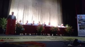 Lugoj Expres Revoluționarii din Banat au un Centru Regional de Cercetare și Comunicare, la Lugoj revoluționari revoluție IRRD Institutul Revoluției Române din Decembrie 1989 cercetare Centrul Regional de Cercetare şi Comunicare Lugoj centru IRRD Asociaţia 16-21 Decembrie 1989 Lugoj   Lugoj Expres Revoluționarii din Banat au un Centru Regional de Cercetare și Comunicare, la Lugoj revoluționari revoluție IRRD Institutul Revoluției Române din Decembrie 1989 cercetare Centrul Regional de Cercetare şi Comunicare Lugoj centru IRRD Asociaţia 16-21 Decembrie 1989 Lugoj   Lugoj Expres Revoluționarii din Banat au un Centru Regional de Cercetare și Comunicare, la Lugoj revoluționari revoluție IRRD Institutul Revoluției Române din Decembrie 1989 cercetare Centrul Regional de Cercetare şi Comunicare Lugoj centru IRRD Asociaţia 16-21 Decembrie 1989 Lugoj