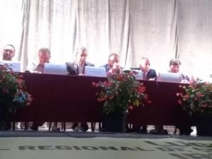 Lugoj Expres Revoluționarii din Banat au un Centru Regional de Cercetare și Comunicare, la Lugoj revoluționari revoluție IRRD Institutul Revoluției Române din Decembrie 1989 cercetare Centrul Regional de Cercetare şi Comunicare Lugoj centru IRRD Asociaţia 16-21 Decembrie 1989 Lugoj   Lugoj Expres Revoluționarii din Banat au un Centru Regional de Cercetare și Comunicare, la Lugoj revoluționari revoluție IRRD Institutul Revoluției Române din Decembrie 1989 cercetare Centrul Regional de Cercetare şi Comunicare Lugoj centru IRRD Asociaţia 16-21 Decembrie 1989 Lugoj