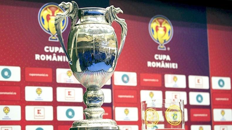 Lugoj Expres CSM Lugoj întâlnește Energeticianul, în turul 4 al Cupei României la fotbal. Vezi programul meciurilor turul 4 program meciuri fotbal Cupa României CSM Lugoj