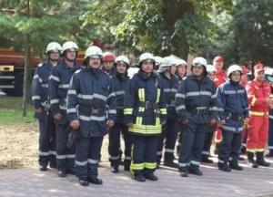 Lugoj Expres ziua pompierilor 3