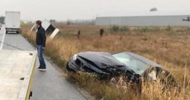 Lugoj Expres Accident pe șoseaua de centură a Lugojului șoferi răniți coliziune centura Lugojului BMW accident