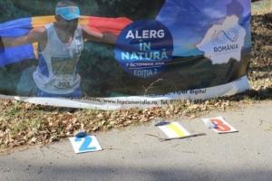 Lugoj Expres alerg in natura 6