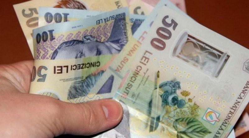 Lugoj Expres Se face plata indemnizațiilor pentru Referendum referendum plata indemnizațiilor Lugoj indemnizații comisiile secțiilor de votare birouri electorale bani