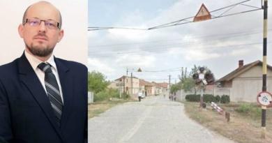Lugoj Expres Campanie de strângere de semnături pentru montarea de bariere la trecerile de cale ferată, din Lugoj semnături petiție motarea de bariere Lugoj campanie calea ferată bariere acțiune civică accident feroviar accident