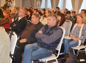 Lugoj Expres Dezvoltarea unui management performant în cadrul Primăriei Lugoj, cu bani de la Fondul Social European servicii publice proiect primăria lugoj managementul calității management ISO 9001 instruire Fondul Social European finanțare nerambursabilă cursuri   Lugoj Expres Dezvoltarea unui management performant în cadrul Primăriei Lugoj, cu bani de la Fondul Social European servicii publice proiect primăria lugoj managementul calității management ISO 9001 instruire Fondul Social European finanțare nerambursabilă cursuri   Lugoj Expres Dezvoltarea unui management performant în cadrul Primăriei Lugoj, cu bani de la Fondul Social European servicii publice proiect primăria lugoj managementul calității management ISO 9001 instruire Fondul Social European finanțare nerambursabilă cursuri   Lugoj Expres Dezvoltarea unui management performant în cadrul Primăriei Lugoj, cu bani de la Fondul Social European servicii publice proiect primăria lugoj managementul calității management ISO 9001 instruire Fondul Social European finanțare nerambursabilă cursuri   Lugoj Expres Dezvoltarea unui management performant în cadrul Primăriei Lugoj, cu bani de la Fondul Social European servicii publice proiect primăria lugoj managementul calității management ISO 9001 instruire Fondul Social European finanțare nerambursabilă cursuri   Lugoj Expres Dezvoltarea unui management performant în cadrul Primăriei Lugoj, cu bani de la Fondul Social European servicii publice proiect primăria lugoj managementul calității management ISO 9001 instruire Fondul Social European finanțare nerambursabilă cursuri   Lugoj Expres Dezvoltarea unui management performant în cadrul Primăriei Lugoj, cu bani de la Fondul Social European servicii publice proiect primăria lugoj managementul calității management ISO 9001 instruire Fondul Social European finanțare nerambursabilă cursuri