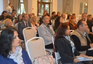 Lugoj Expres Dezvoltarea unui management performant în cadrul Primăriei Lugoj, cu bani de la Fondul Social European servicii publice proiect primăria lugoj managementul calității management ISO 9001 instruire Fondul Social European finanțare nerambursabilă cursuri   Lugoj Expres Dezvoltarea unui management performant în cadrul Primăriei Lugoj, cu bani de la Fondul Social European servicii publice proiect primăria lugoj managementul calității management ISO 9001 instruire Fondul Social European finanțare nerambursabilă cursuri   Lugoj Expres Dezvoltarea unui management performant în cadrul Primăriei Lugoj, cu bani de la Fondul Social European servicii publice proiect primăria lugoj managementul calității management ISO 9001 instruire Fondul Social European finanțare nerambursabilă cursuri   Lugoj Expres Dezvoltarea unui management performant în cadrul Primăriei Lugoj, cu bani de la Fondul Social European servicii publice proiect primăria lugoj managementul calității management ISO 9001 instruire Fondul Social European finanțare nerambursabilă cursuri   Lugoj Expres Dezvoltarea unui management performant în cadrul Primăriei Lugoj, cu bani de la Fondul Social European servicii publice proiect primăria lugoj managementul calității management ISO 9001 instruire Fondul Social European finanțare nerambursabilă cursuri   Lugoj Expres Dezvoltarea unui management performant în cadrul Primăriei Lugoj, cu bani de la Fondul Social European servicii publice proiect primăria lugoj managementul calității management ISO 9001 instruire Fondul Social European finanțare nerambursabilă cursuri   Lugoj Expres Dezvoltarea unui management performant în cadrul Primăriei Lugoj, cu bani de la Fondul Social European servicii publice proiect primăria lugoj managementul calității management ISO 9001 instruire Fondul Social European finanțare nerambursabilă cursuri   Lugoj Expres Dezvoltarea unui management performant în cadrul Primăriei Lugoj, cu bani de la Fondul Social European servicii public