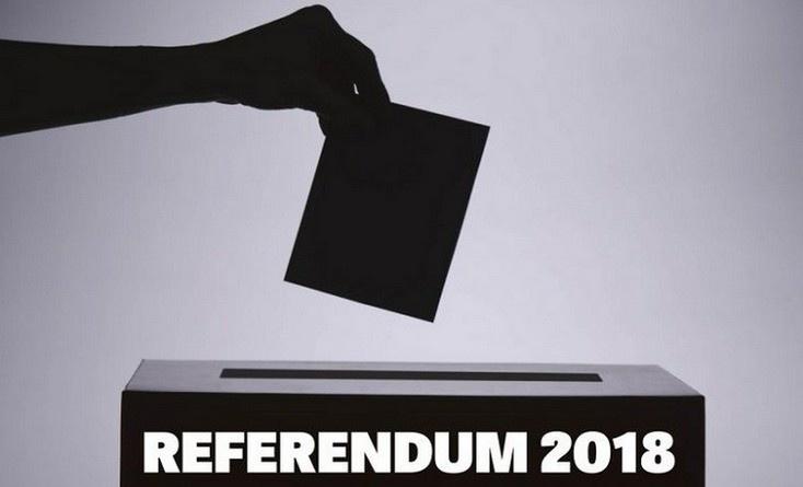 Lugoj Expres Instruirea președinților secțiilor de votare din zona Lugoj – Buziaș – Făget secții de votare referendum președinți Lugoj instruire Făget Buziaș