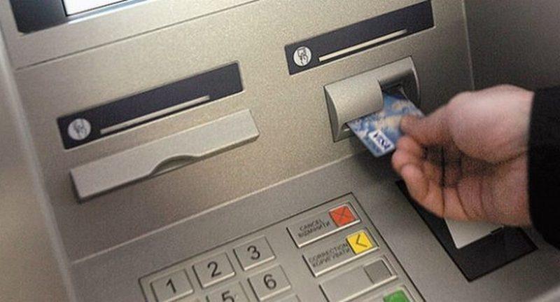 Lugoj Expres Încă o bancă și-a încetat activitatea fuziune clienți Bancpost Banca Transilvania bancă
