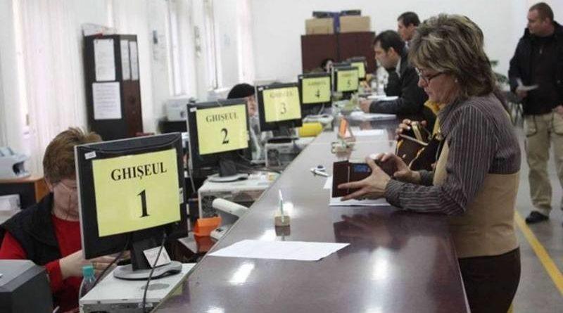 Lugoj Expres Gișeu unic, la Primăria Lugoj, pentru... reducerea birocrației strategie smart city reducerea birocrației proiect primăria lugoj POCA gi;eu unic fonduri finanțare nerambursabilă finanțare Capacitate administrativă