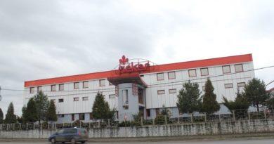 Lugoj Expres Rieker își închide fabrica de la Lugoj și pleacă din România Rieker protecție socială producție Lugoj locuri de muncă încălțăminte fabrică închisă fabrică concern