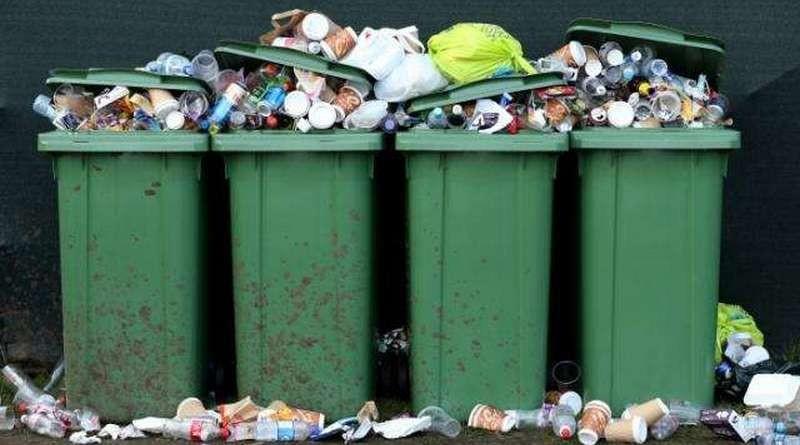 Lugoj Expres Tarife mai mari pentru colectarea gunoiului, de anul viitor transport tarife majorate sugestii Retim reclamații propuneri proiect populație Lugoj hotărâre gunoi deșeuri reziduale deșeuri reciclabile deșeuri colectare