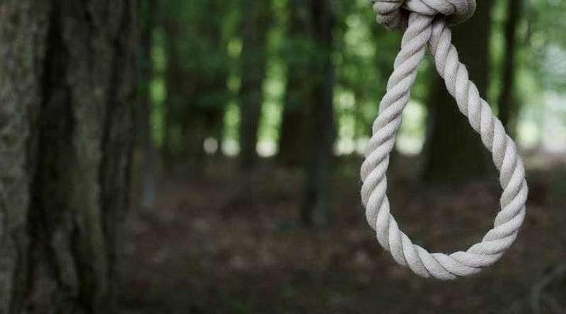 Lugoj Expres Cadavru descoperit într-o pădure spânzurat putrefacție pădure Mănăștiur descoperire macabră cadavru