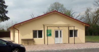 Lugoj Expres Pavilion reabilitat și patru noi servicii medicale, la Spitalul din Făget sponsor Spitalul Orășenesc Făget spital servicii medicale pavilion reabilitat investiție generozitate Făget