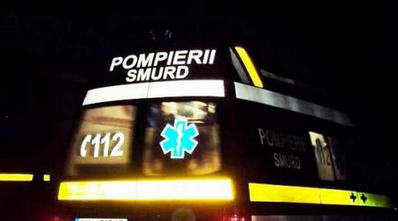 Lugoj Expres Tragedie! Un tânăr de 22 de ani s-a aruncat în fața trenului tren tragedie tânăr de 22 de ani s-a aruncat în fața trenului magistrala CFR 212 Lugoj lovit de tren gest șocant accident