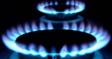 Lugoj Expres Se sistează alimentarea cu gaze naturale în localitatea Nădrag sistare serviciu sistat Nădrag gaze naturale gaz fără gaze consumatori alimentare