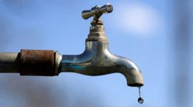 Lugoj Expres Localități fără apă! Se spală rețelele spală rețelele rețele de apă localități întrerupere apă Gruni furnizarea apei fără apă Făget dezinfectare Bodo Aquatim apă