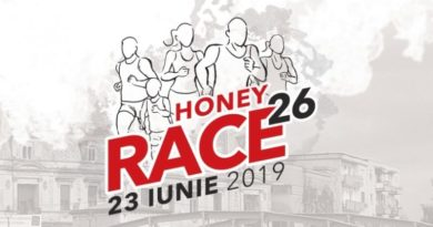 Lugoj Expres Honeyweel invită lugojenii la alergare! Patru curse de cros, la Honey Race 26 sport semimaraton premii Honeywell Life Safety România Honeywell honeyrun Honey Race 26 eveniment curse Crosul Sănătății Crosul Popular Crosul Părinți și Copii cos concurs alergare