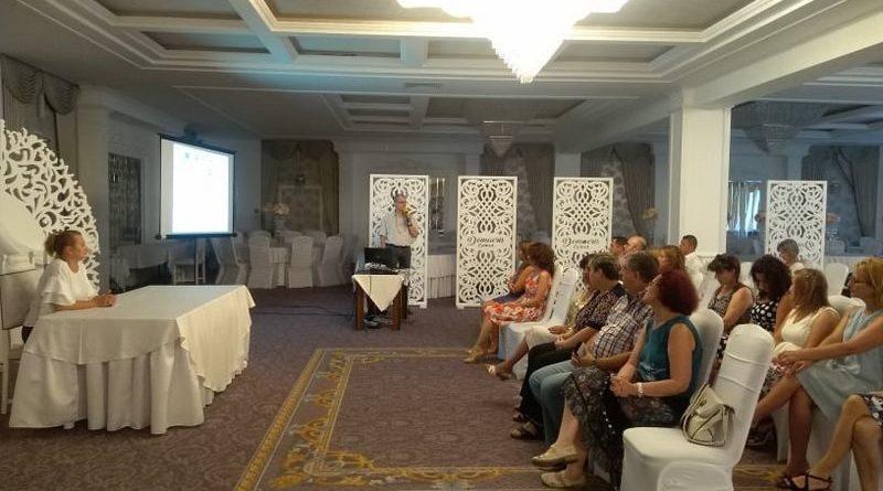 Lugoj Expres Proiect finalizat, la Primăria Lugoj: 60 de persoane instruite în managementul calității servicii publice resurse umane proiect primăria lugoj pregătire POCA municipiul Lugoj managementul calității management performant auditori interni