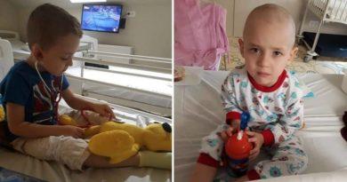 Lugoj Expres Fotbal caritabil! Turneu pentru a ajuta un băiețel, de 4 ani, grav bolnav turneu caritabil turneu sprijin financiar grav bolnav fotbal caritabil fotbal eveniment caritabil donații Boldur băiețel bolnav de cancer băiețel bolnav ajutor