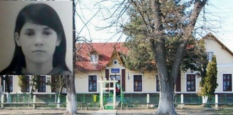 Lugoj Expres O minoră de la Centrul de Plasament Lugoj a dispărut! A plecat de la școală, dar nu s-a mai întors la centru semnalmente școală minoră dispărută Lugoj dispărută Centrul de Plasament Lugoj centru de plasament