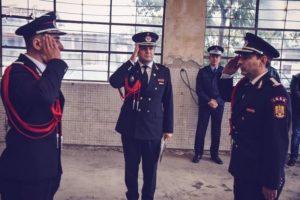 Lugoj Expres Pompieri Faget 4