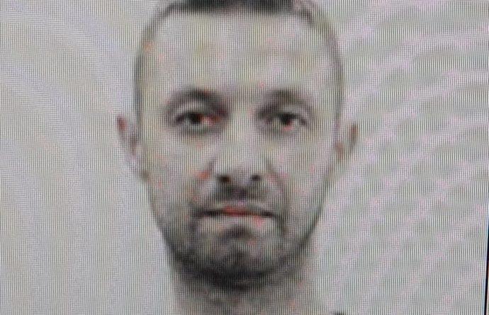 Lugoj Expres Lugojean dispărut! semnalmente lugojean Lugoj dispărut bărbat dispărut bărbat