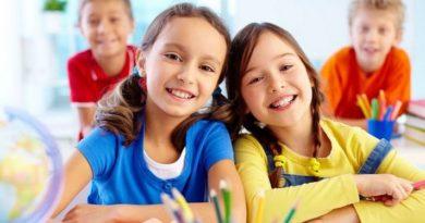 """Lugoj Expres PMP vrea program """"After school"""" în toate școlile din Lugoj școli propuneri program PMP Lugoj PMP Lugoj bugetul Lugojului buget local after school"""