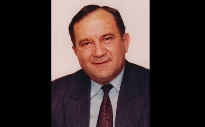 Lugoj Expres Virgil Turcan, primul primar ales al Lugojului de după Revoluție, a încetat din viață Virgil Turcan primul primar ales primar Lugoj Lugoj a încetat din viață