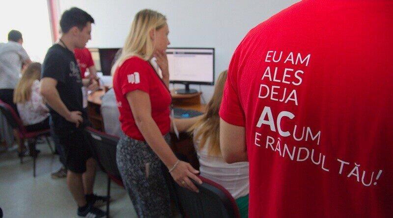 Lugoj Expres Înscrierile pentru admiterea 2020 la Universitatea Politehnica Timișoara, exclusiv online UPT Universitatea Politehnica Timișoara înscrieri online înscrieri concurs de admitere an universitar admitere