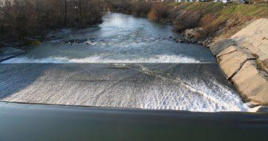 Lugoj Expres Un bărbat s-a înecat în râul Timiș Timiș Lugoj înecat Cotu Mic