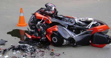Lugoj Expres Accident în fața spitalului din Lugoj. Un motociclist a fost grav rănit motociclist rănit motociclist accidentat grav accident în fața spitalului din Lugoj