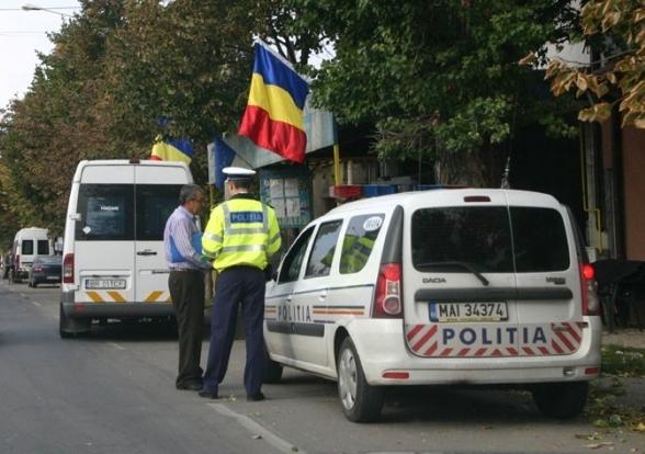 Lugoj Expres Sute de amenzi pentru șoferii indisciplinați substanțe psihoactive șoferi indisciplinați șoferi sancțiuni contravenționale permise reținute infracțiuni circulația autovehiculelor amenzi acțiune accidente