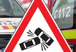 Lugoj Expres Accident mortal pe șoseaua de centură a Lugojului centura Lugojului accident mortal