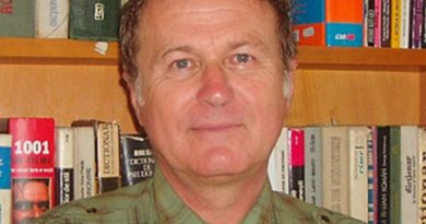 """Lugoj Expres Premiile literare """"Constantin Buiciuc"""" primăria lugoj premiile literare Constantin Buiciuc"""