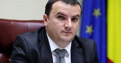 Lugoj Expres Călin Dobra - ales vicepreședinte al Uniunii Naționale a Consiliilor Județene din România Uniunea Națională președinte Consiliul Județean Timiș Consiliile Județene din România Călin Dobra administrația publică