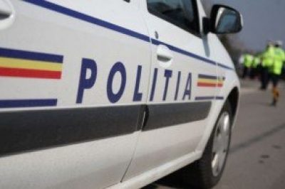 Lugoj Expres O lugojeancă de 33 de ani, accidentată mortal pe DN 58A lugojeancă accidentată mortal accident mortal Remetea Pogonici accident mortal DN 58A