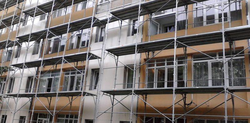 Lugoj Expres Finanțarea pentru reabilitarea termică a blocurilor din Lugoj e tot mai departe. Niciun bloc nu are documentația completă reabilitarea termică a blocurilor Primăria Municipiului Lugoj Lugoj fonduri europene Asociațiile de proprietari