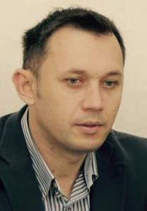 Lugoj Expres Șase candidați lugojeni pentru Parlament. Lista candidaților din Timiș Șase candidați lugojeni pentru Parlament listele complete ale candidaților din Timiș la alegerile parlamentare Lista candidaților din Timiș