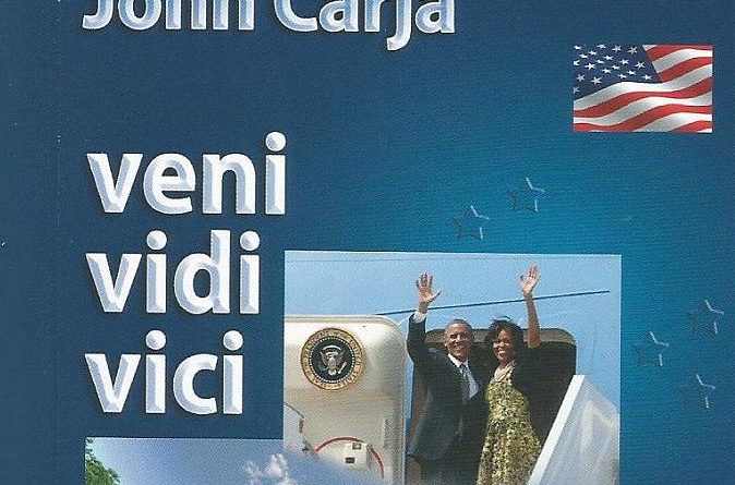 Lugoj Expres Jurnalistul şi scriitorul Ioan Cârja, multiplă prezentare de carte la Lugoj lansare de carte Ioan Cârja Galeria Armi a Cercului Militar Lugoj