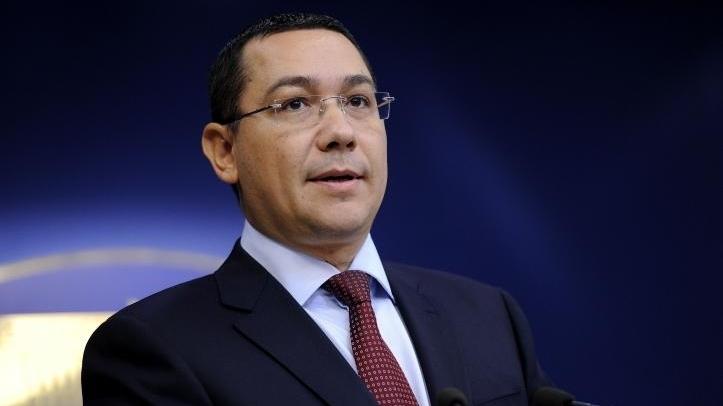 Lugoj Expres Victor Ponta vine luni la Lugoj. La lansarea candidaților PSD Victor Ponta la Lugoj PSD Lugoj lansarea candidaților PSD