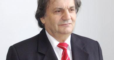 Lugoj Expres Dragi lugojeni, sper ca după după 11 decembrie să ne bucurăm împreună că am făcut alegerea cea mai bună! (P) PSD Timiș PSD Lugoj