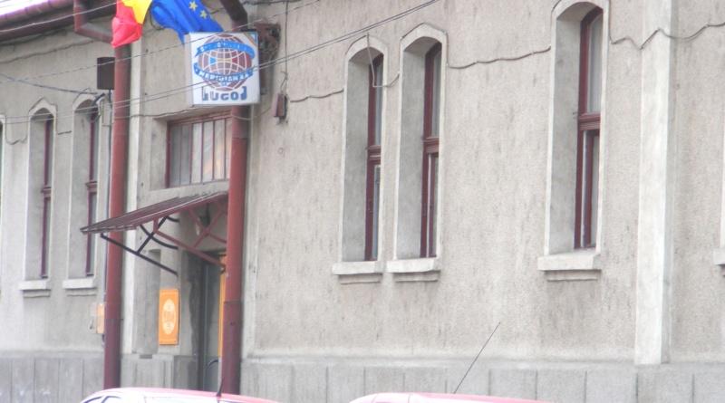 """Lugoj Expres Propunere respinsă! Consiliul de Administrație al societății """"Meridian 22"""" rămâne fără un membru trei consilieri selecție propunere respinsă numire Meridian 22 hotărâre funcție Consiliul Local Lugoj consiliul de administrație candidați Adrian Ovidiu Batori"""