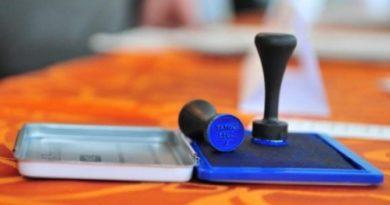 Lugoj Expres Secțiile de votare s-au închis! La Lugoj, prezența la urne a fost de 36,14% prezență vot Lugoj alegeri Lugoj alegeri locale 2020 alegeri locale alegeri
