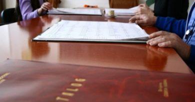 Lugoj Expres Concursul pentru ocuparea funcțiilor de directori de școli. Rezultate finale rezultate finale concurs directori școli directori școli Lugoj Concursul pentru ocuparea funcțiilor de directori de școli