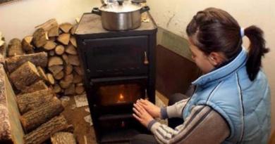 Lugoj Expres Ajutoare pentru nevoiași. DASC Lugoj distribuie subvențiile pentru încălzirea locuinței subvenții pentru încălzirea locuinței nevoiași Lugoj facilități bănești DASC Lugoj ajutor de încălzire